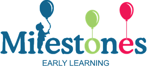 Milestones Early Learning Blair Athol